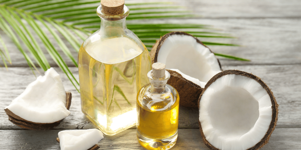 Does MCT Oil Go Bad? Shelf Life, Expiry Dates & What to Look For