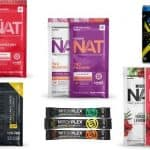 How Much Caffeine is in Pruvit Ketones? 6 Keto OS Products Explored