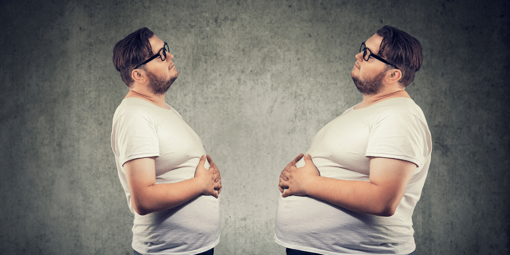 Can Ketone Supplements Cause Bloating?