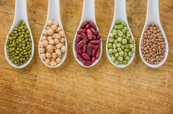 Can I Eat Beans On A Keto Diet? A Complete Guide To Safe Eating