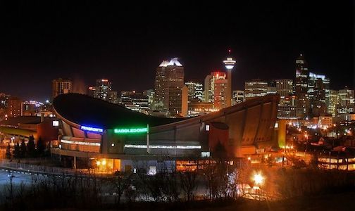 Keto Restaurants in Calgary | Dine In, Takeaway, Bakeries & Pizza  [2021 update]