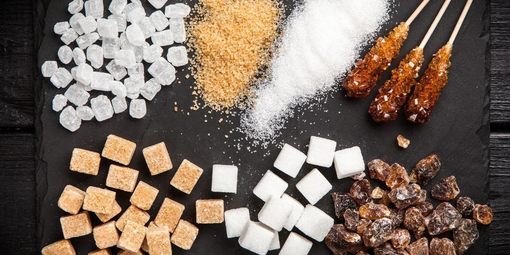 Is Allulose Keto? Know Your Keto Sugars