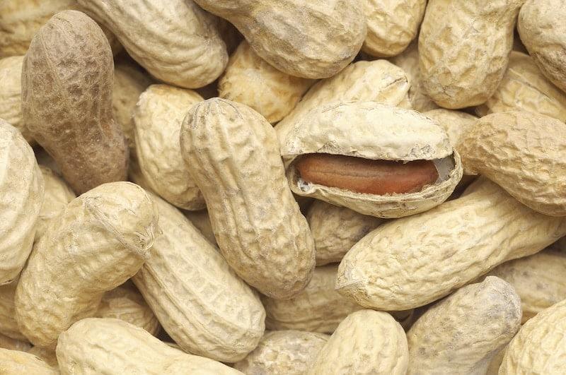 Is Peanut Oil Keto Friendly? An In-Depth Look