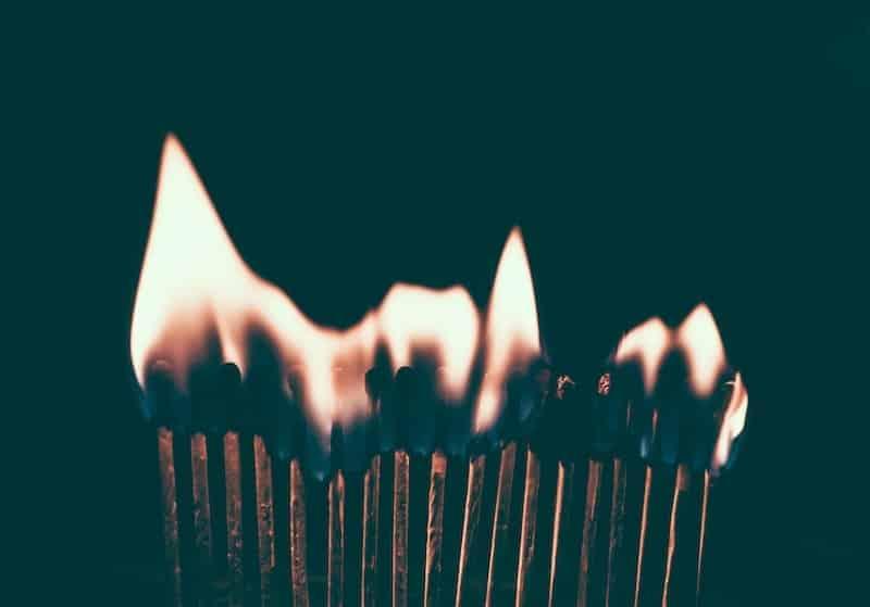 Keto Aid: How Keto Supplements Increase Fat Burning