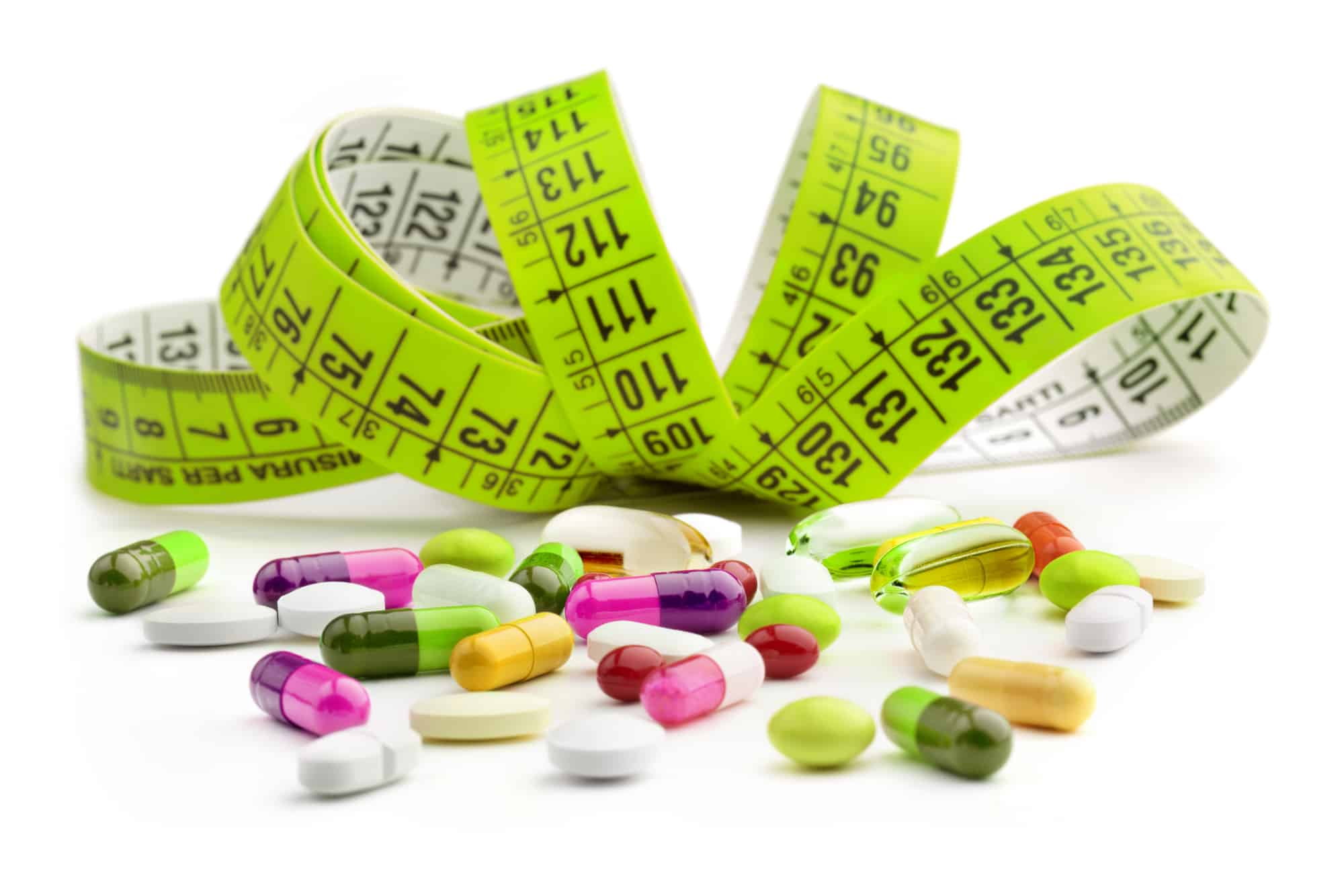 Pros and Cons of Exogenous Ketones