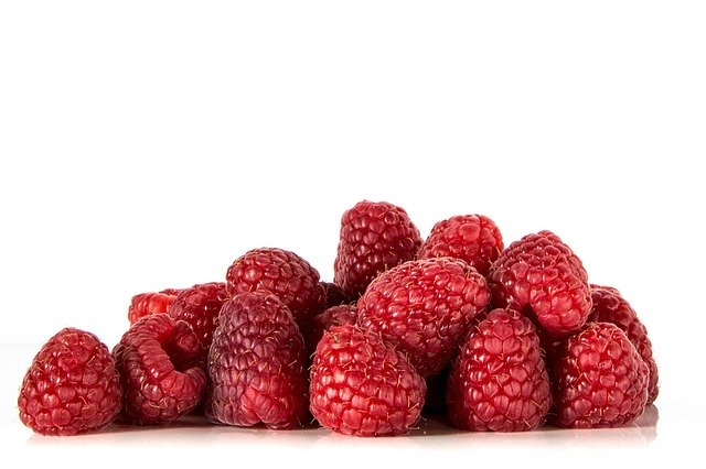 best raspberry ketones