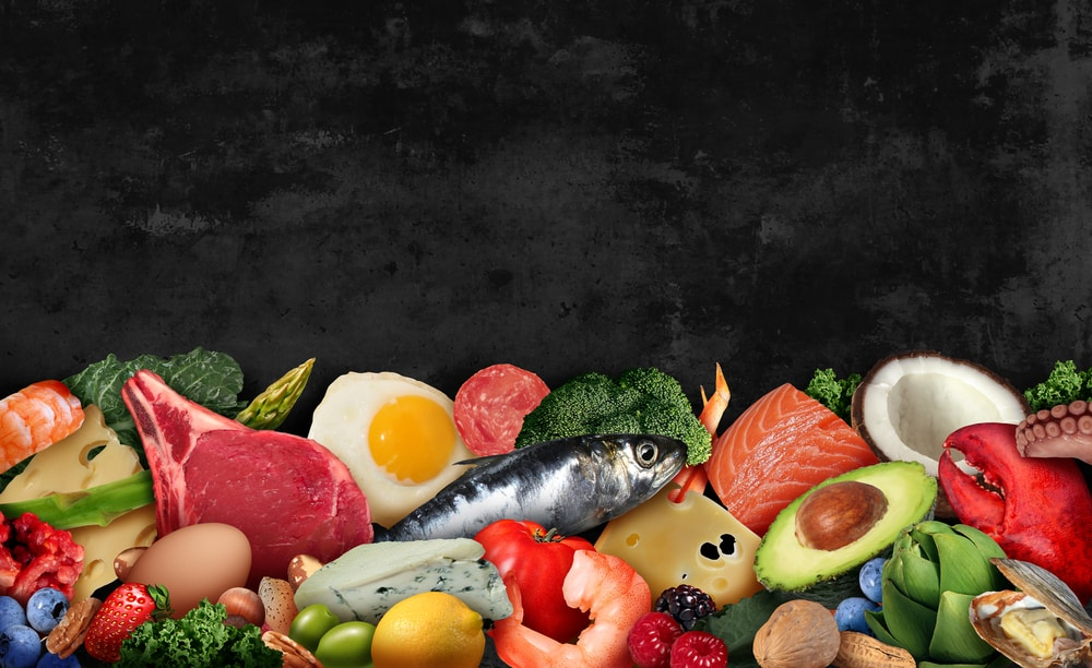 The Ketogenic Diet & Cancer
