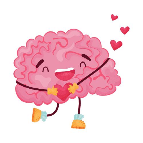keto for brain health