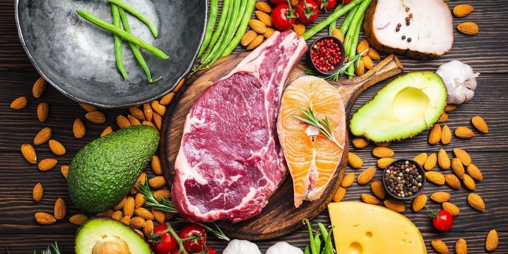 mediterranean diet plan pdf
