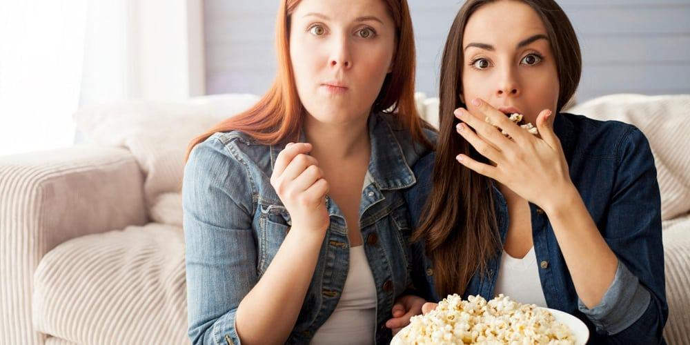 Can You Eat Popcorn on the Keto Diet?