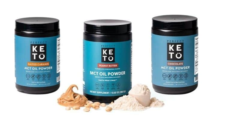 best mct oil brand