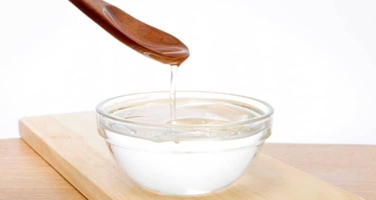 keto mct vs coconut oil