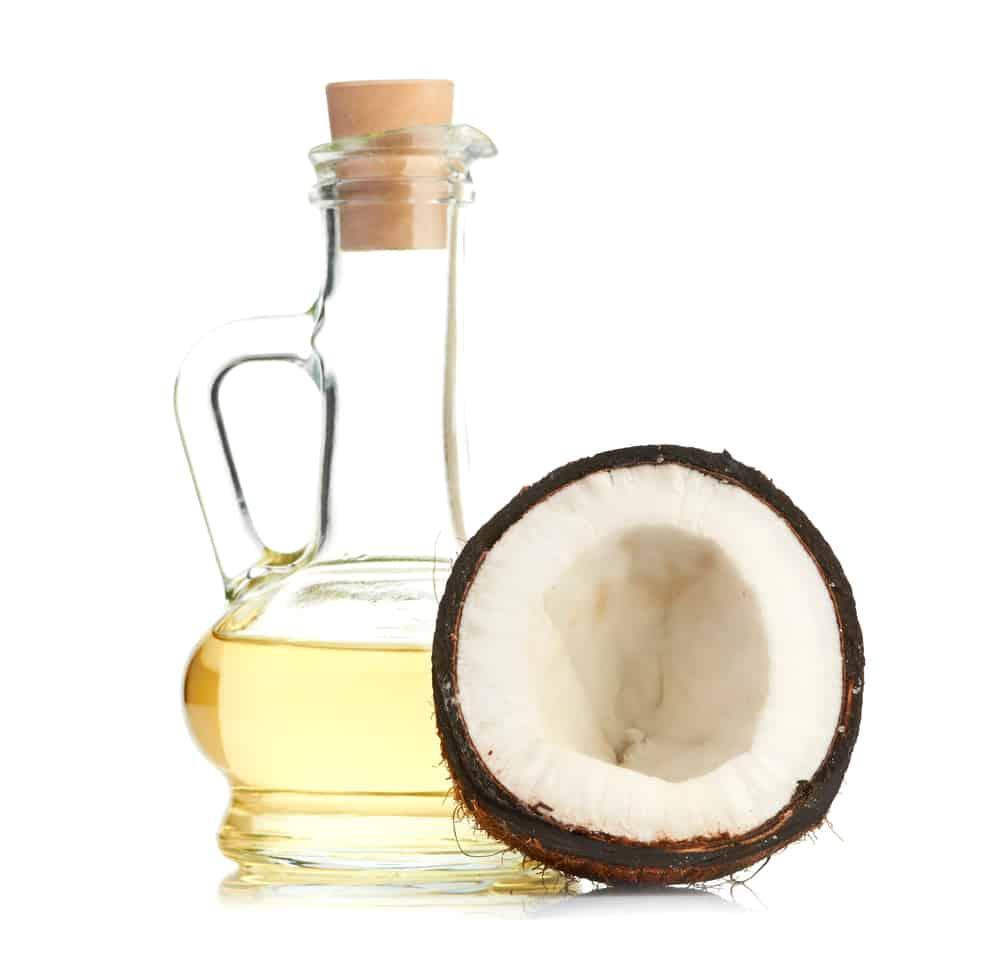 mct oil vs coconut oil for keto