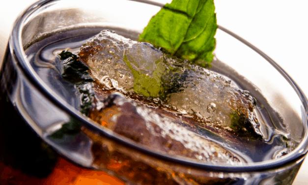 IS DIET COKE KETO? Diet Coke & Coke Zero for Keto