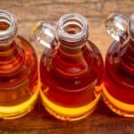 Is Maple Syrup Keto? Pure vs Organic vs Sugar Free