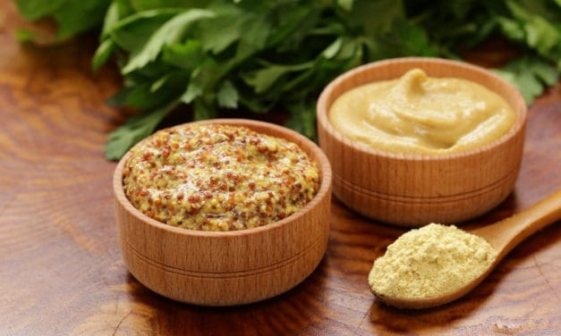 Is Mustard Keto? The Ultimate Guide to Every Mustard